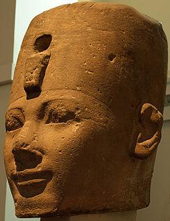 245px-colossalsandstoneheadofthutmosei-britishmuseum-august19-08