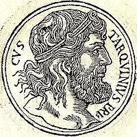 200px-tarquinius-priscus