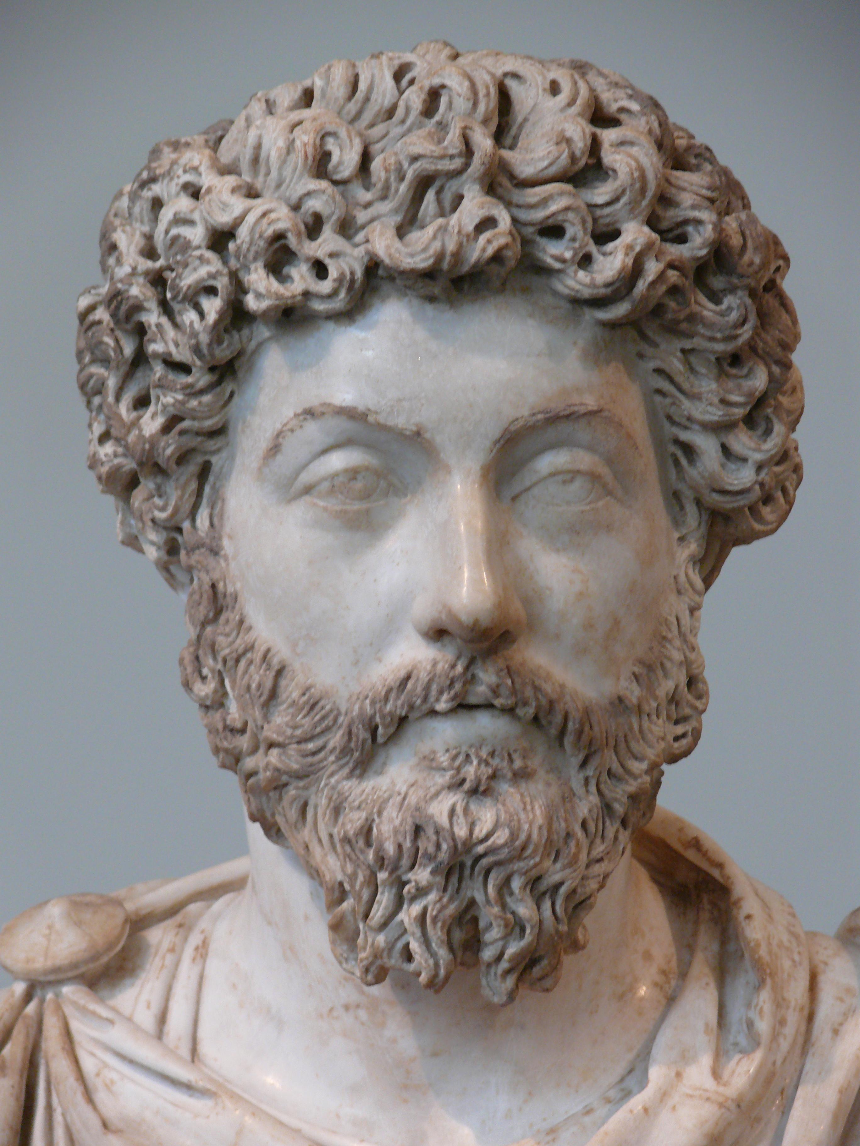 metropolitan_marcus_aurelius_roman_2c_ad_2