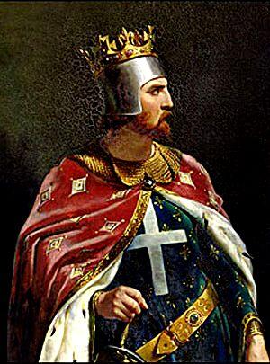 normandia2
