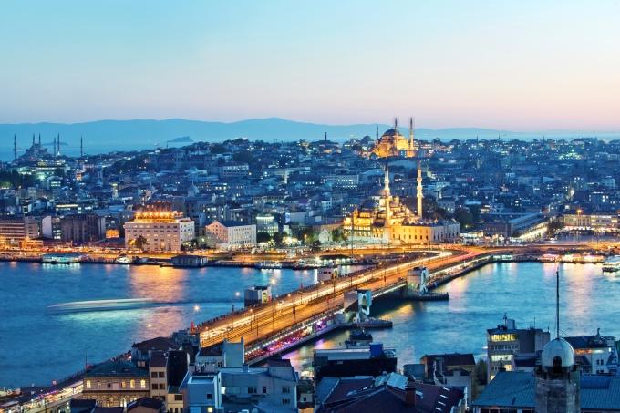 o-que-fazer-em-istambul-de-graca-03