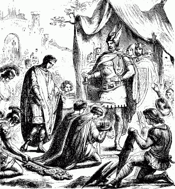 young_folks27_history_of_rome_illus420