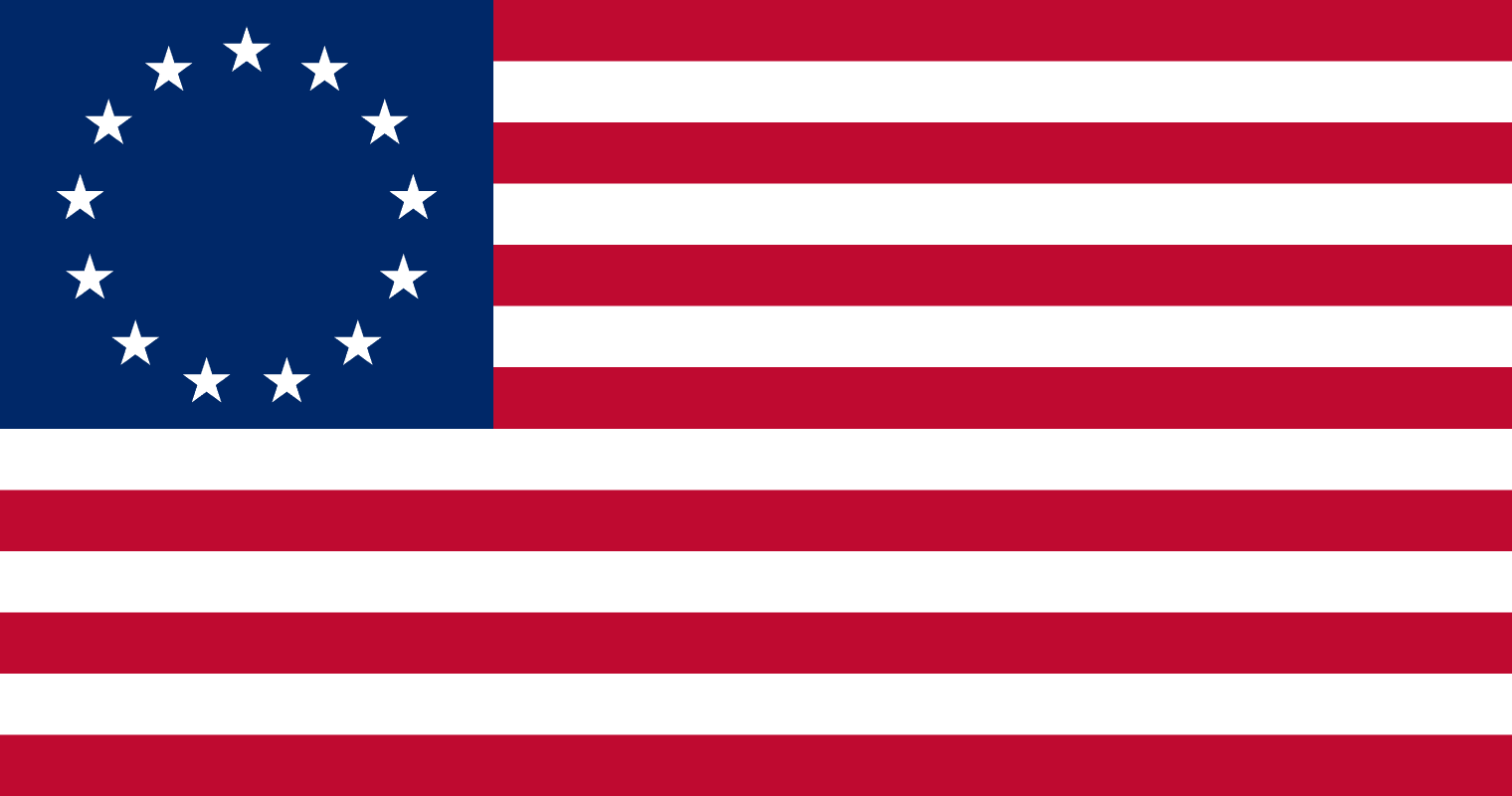 us_flag_large_betsy_ross