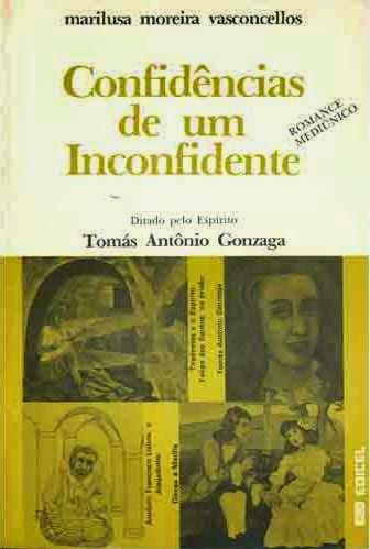 confidencias_de_um_inconfidente