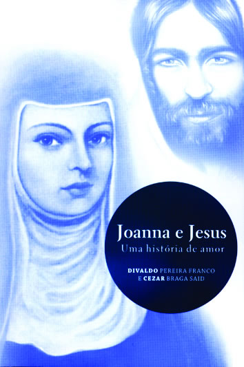 joanna20e20jesus-g