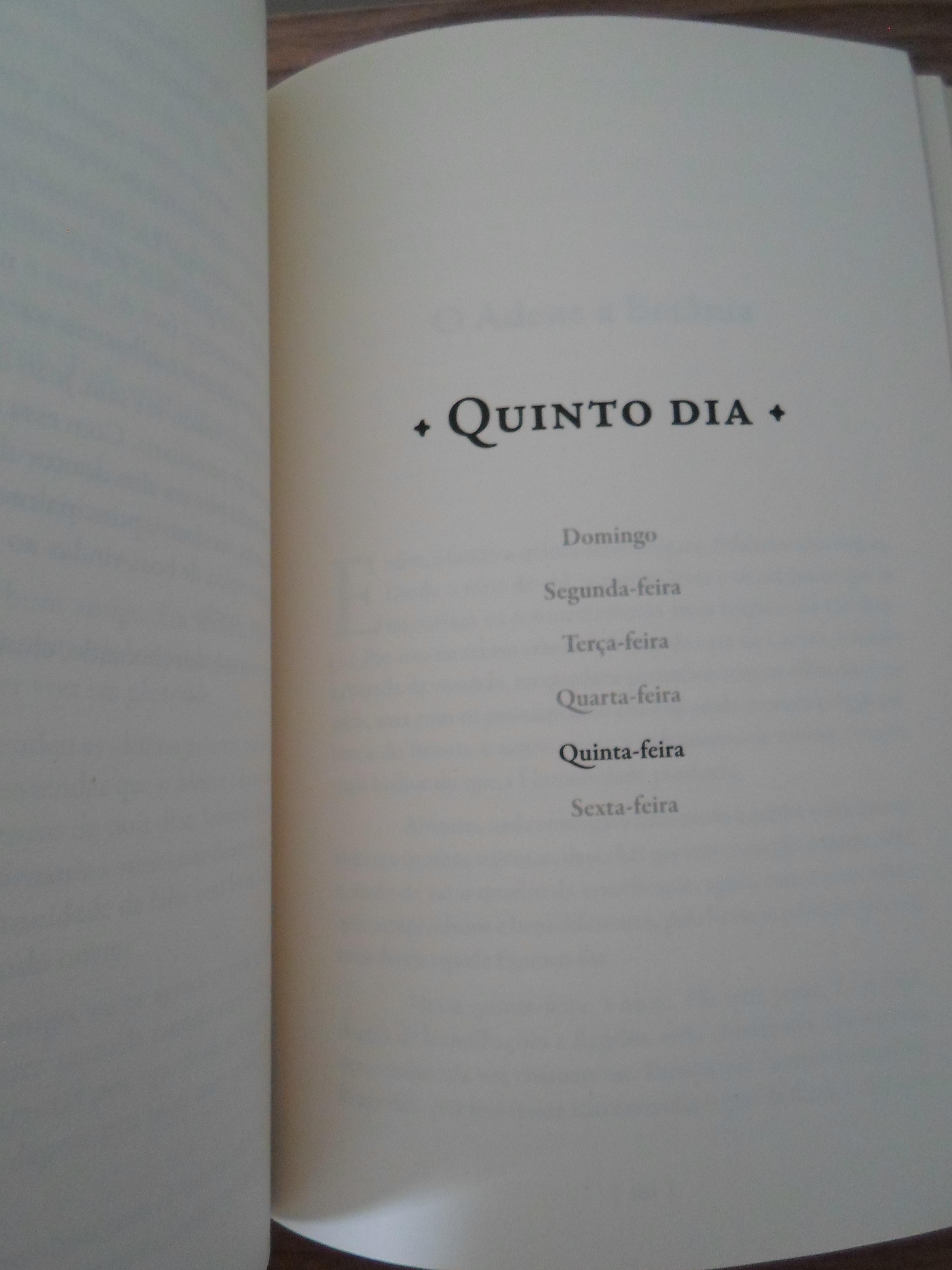 Osúltimos3