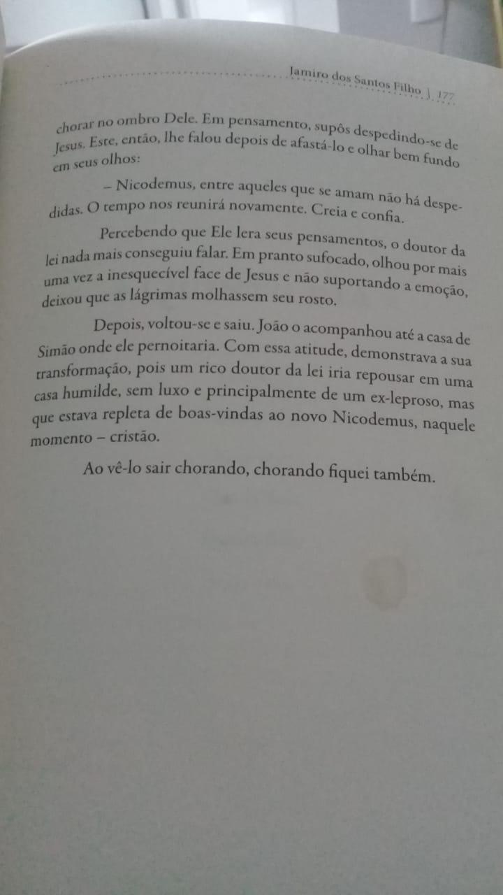 Osúltimos7