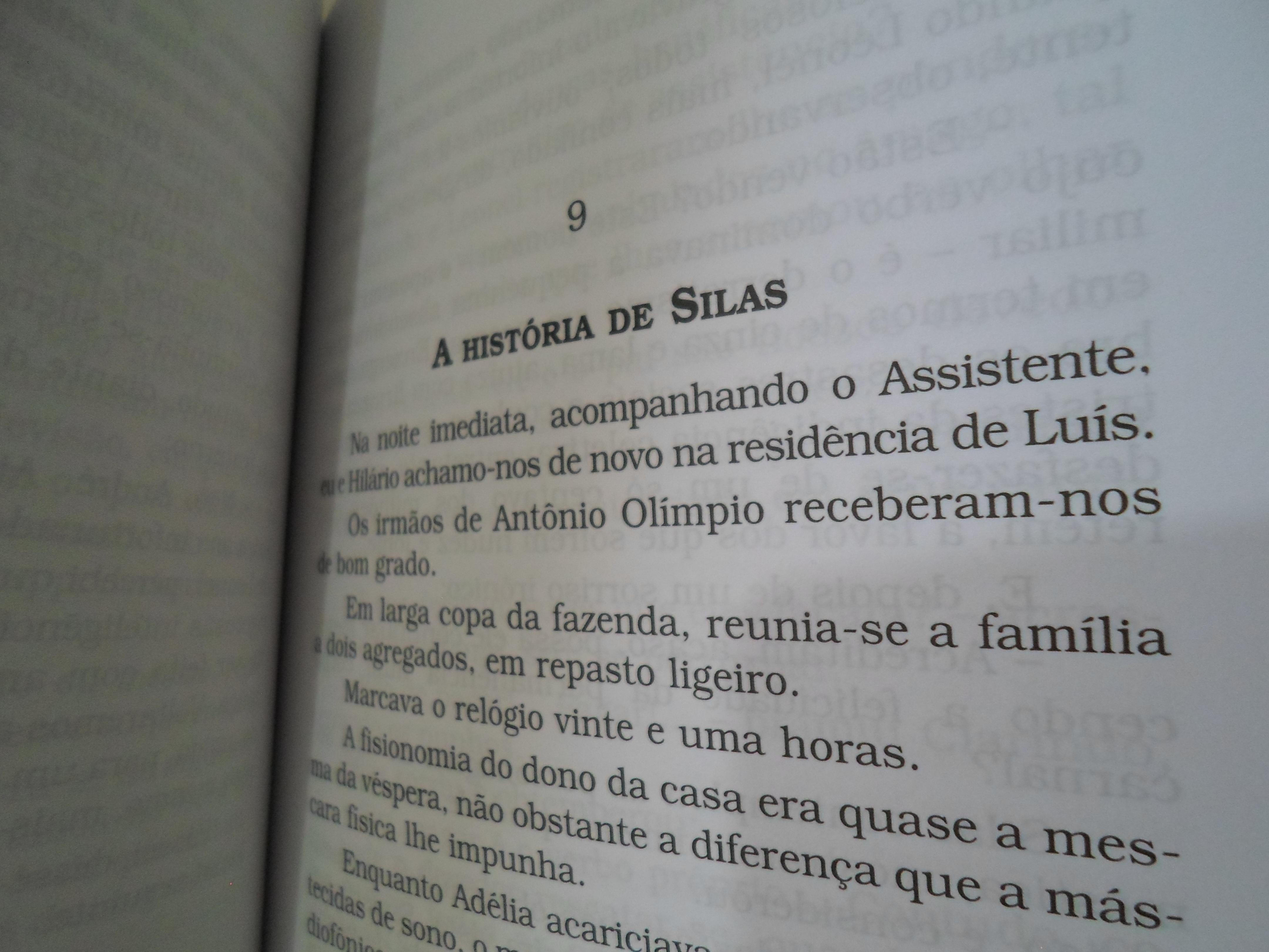 Ação5