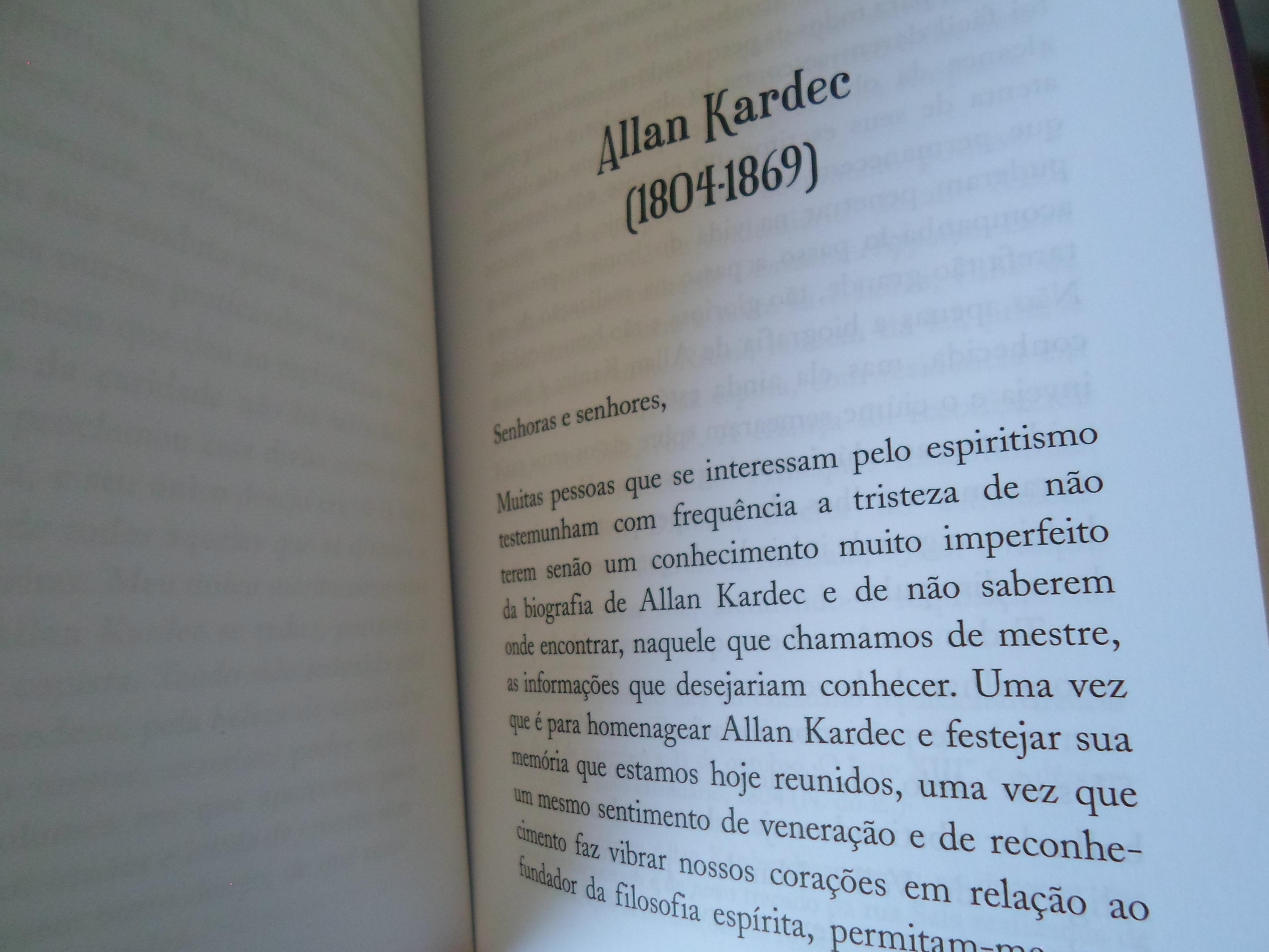 BiografiaKardec5