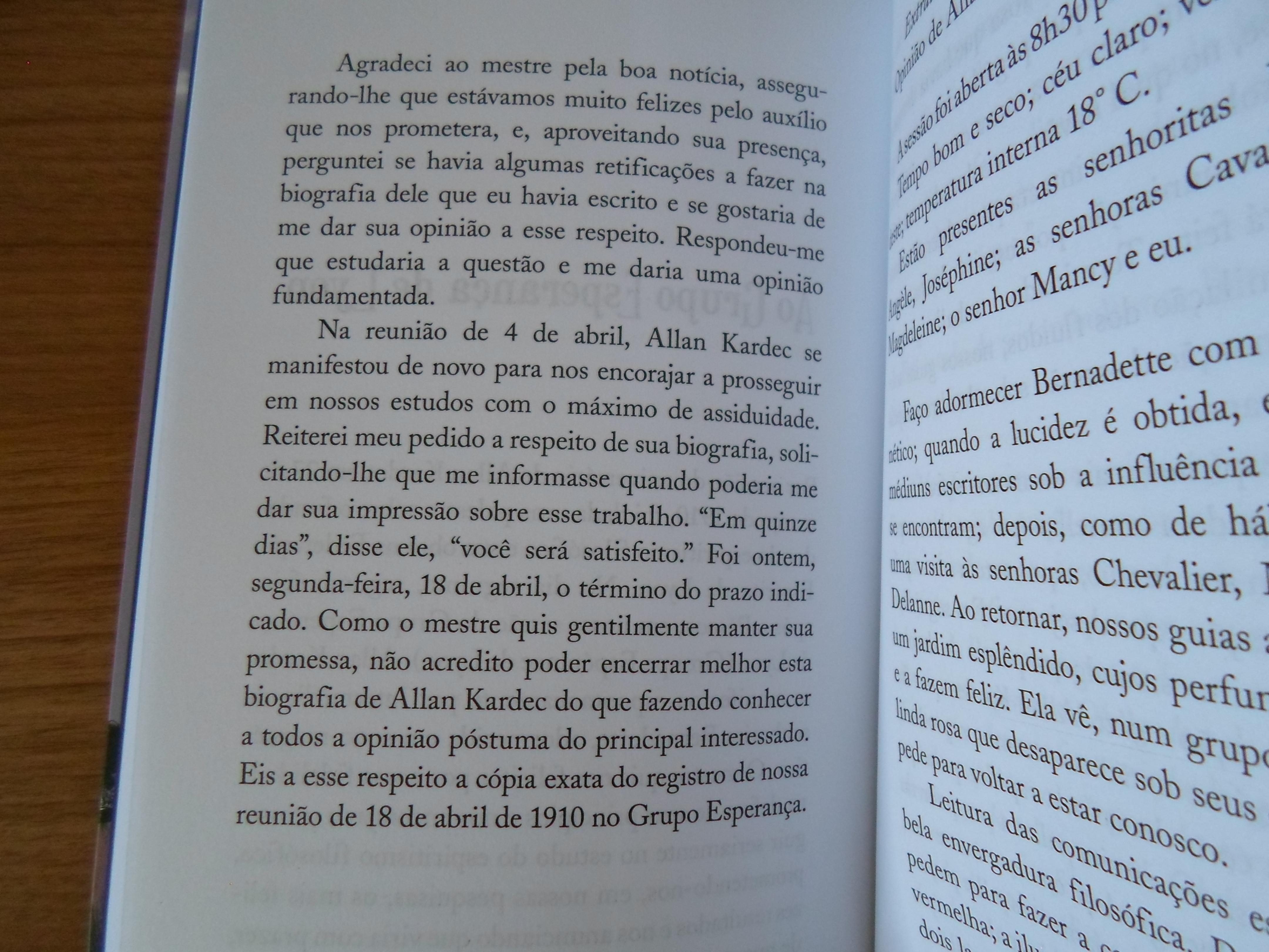 BiografiaKardec6