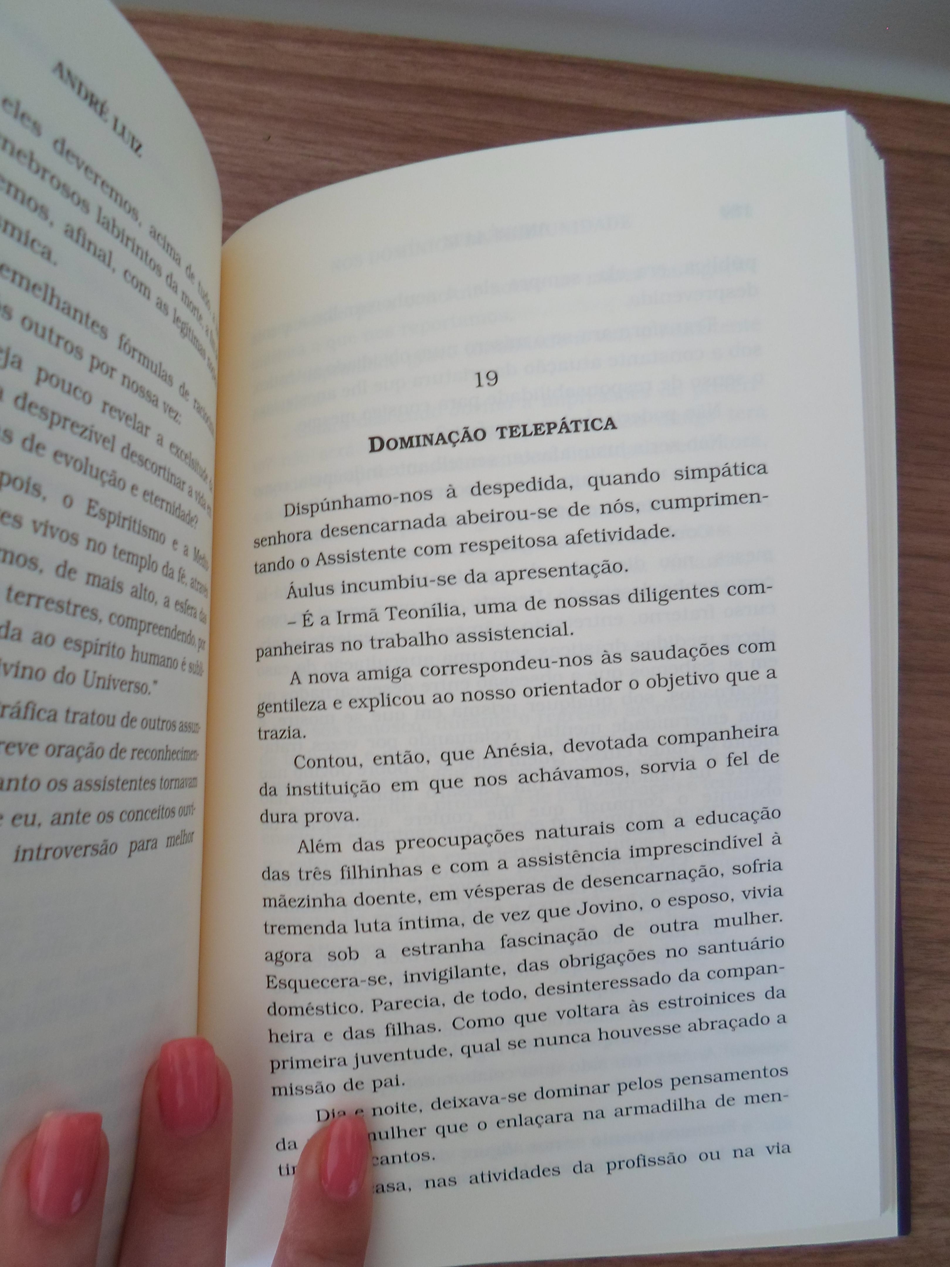 NosDomínios03