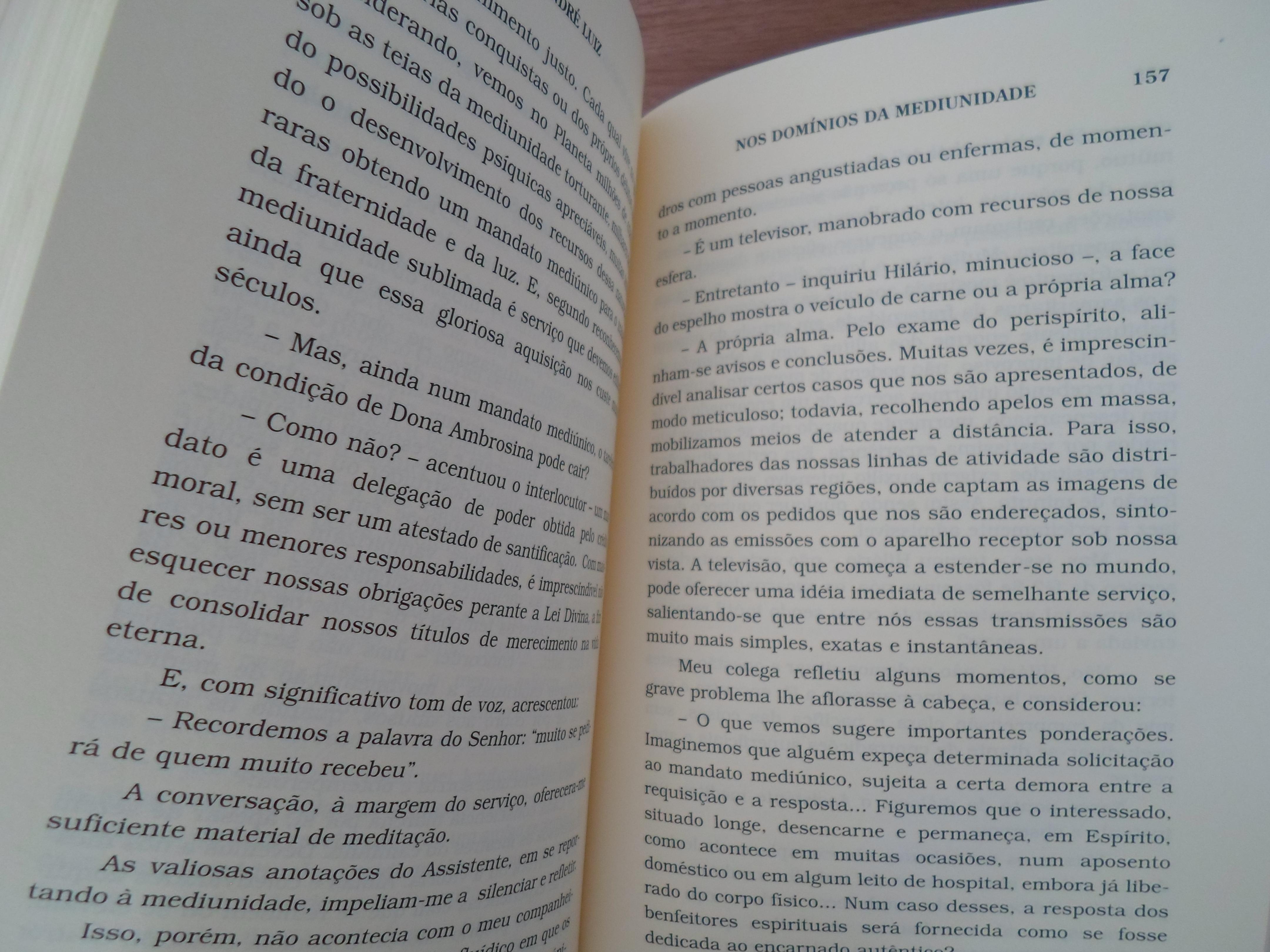 NosDomínios06