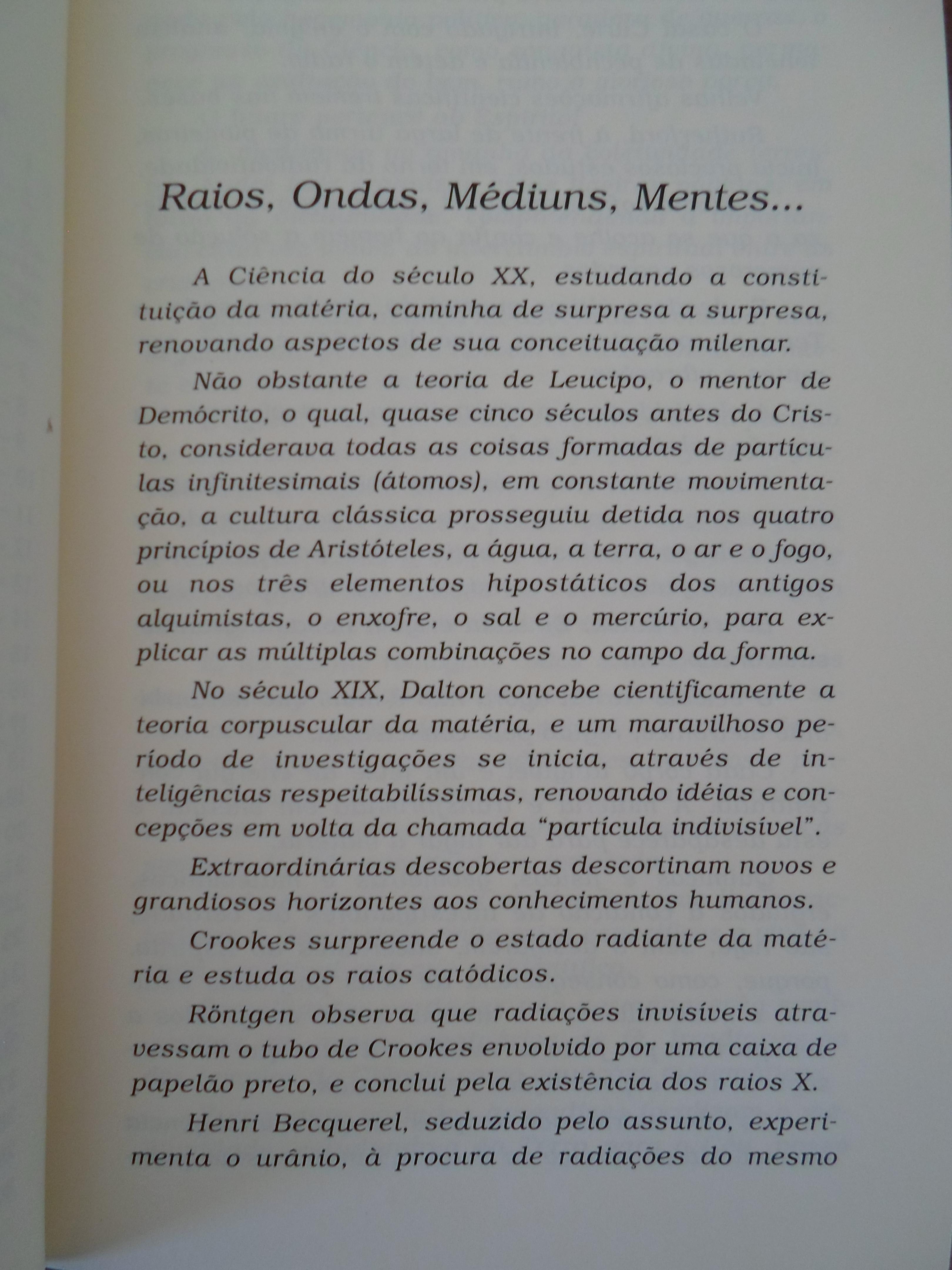 NosDomínios09