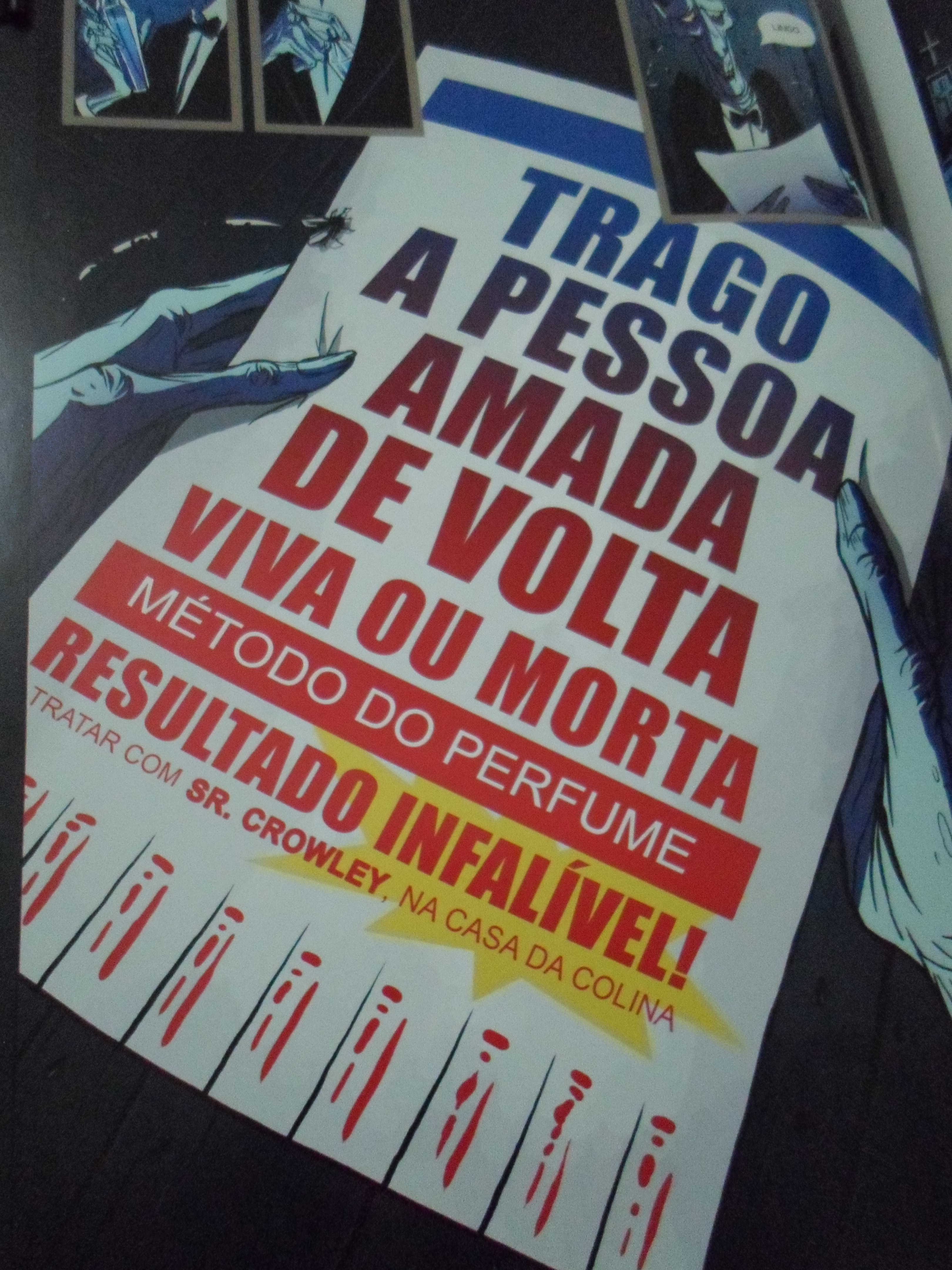 Penadinho10