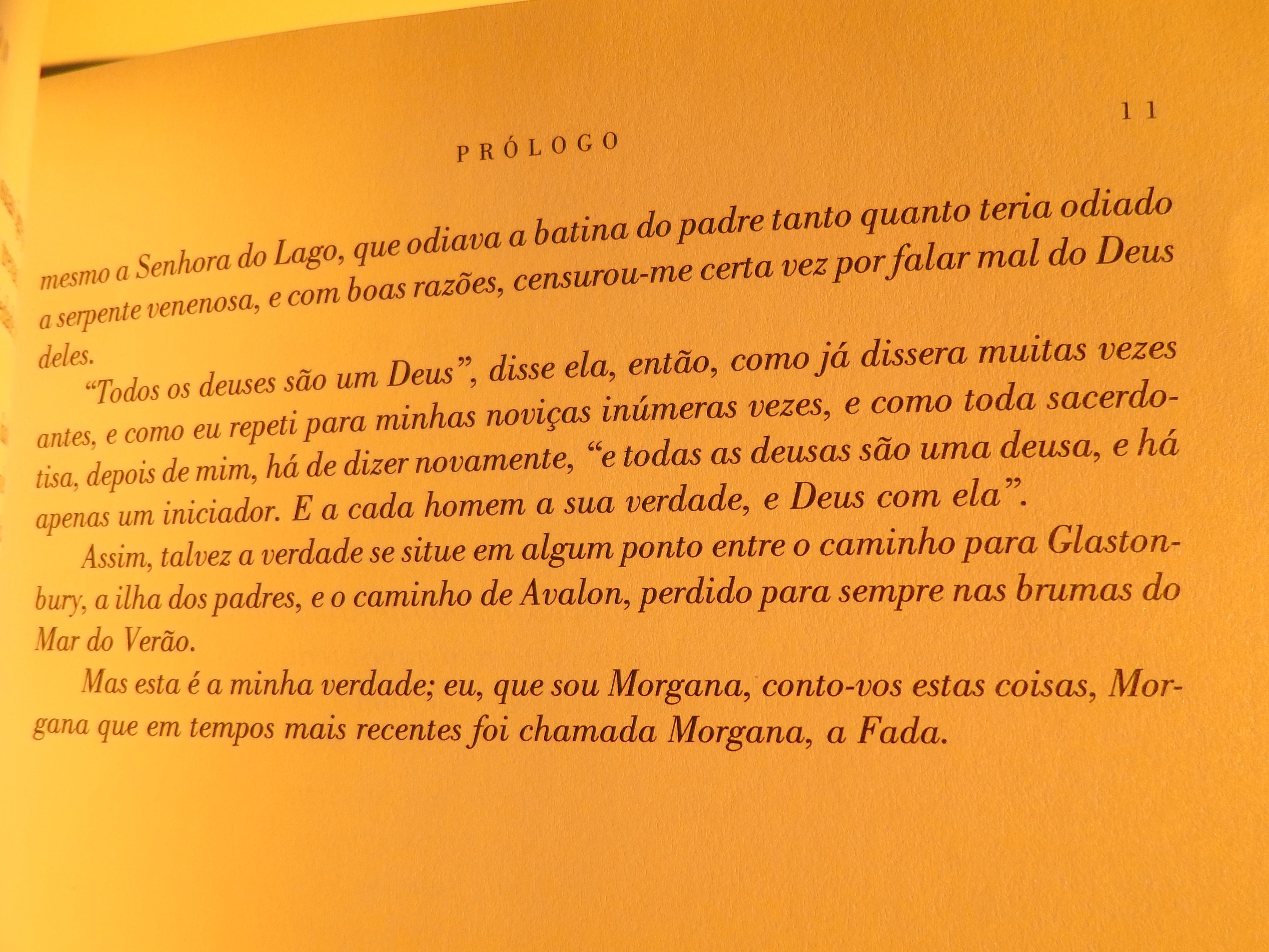 Brumas12