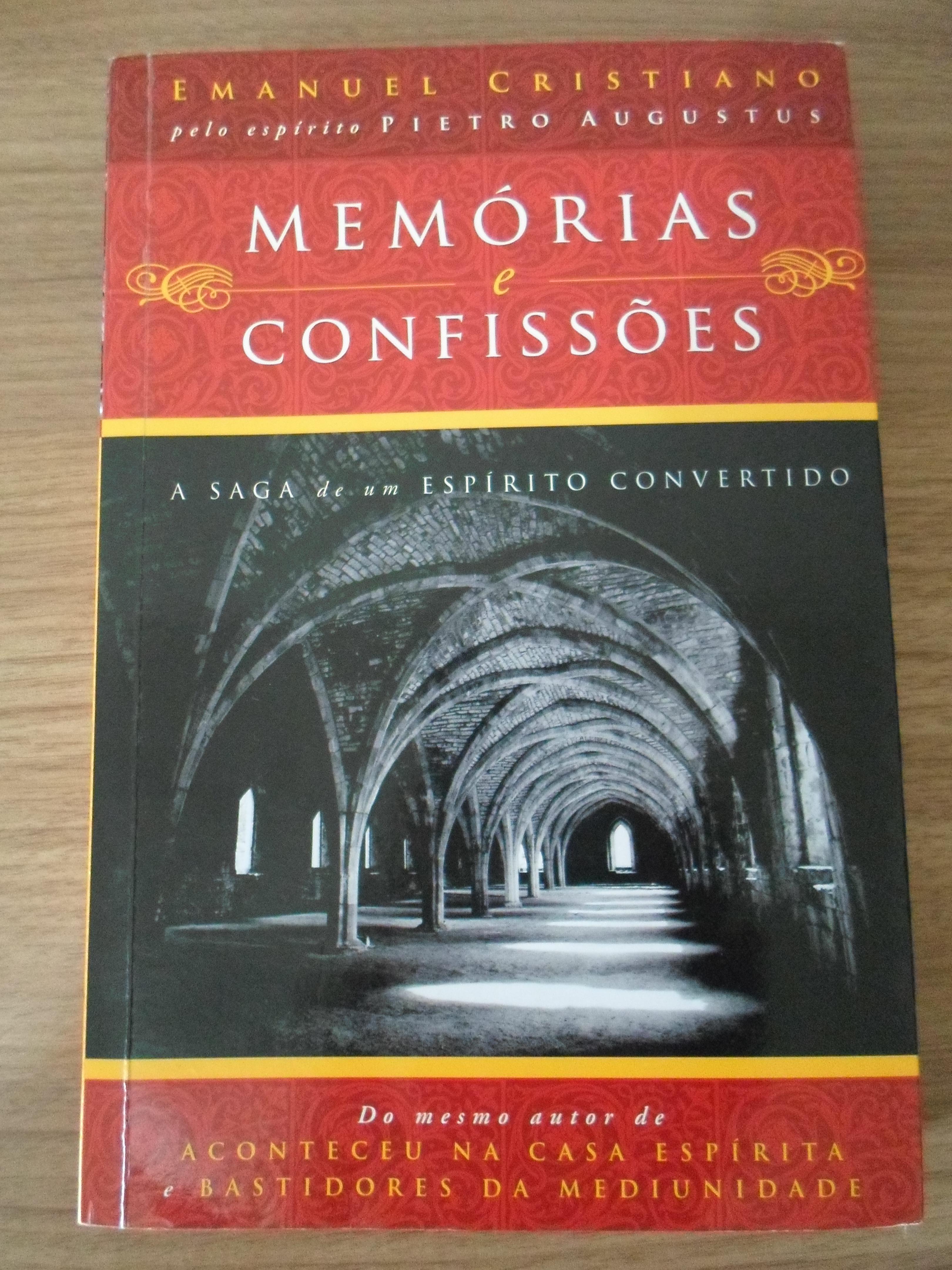 Memorias04
