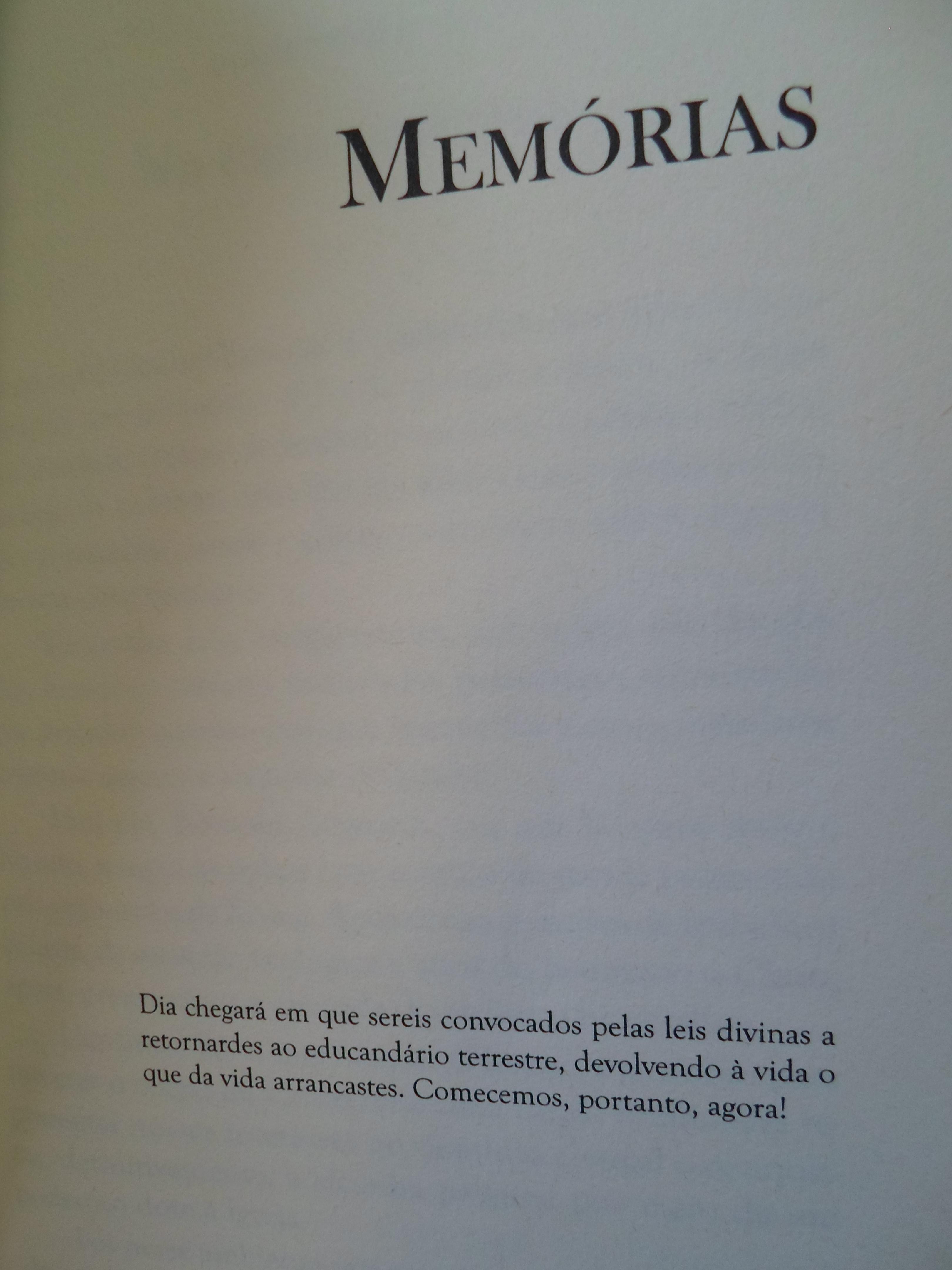Memorias11