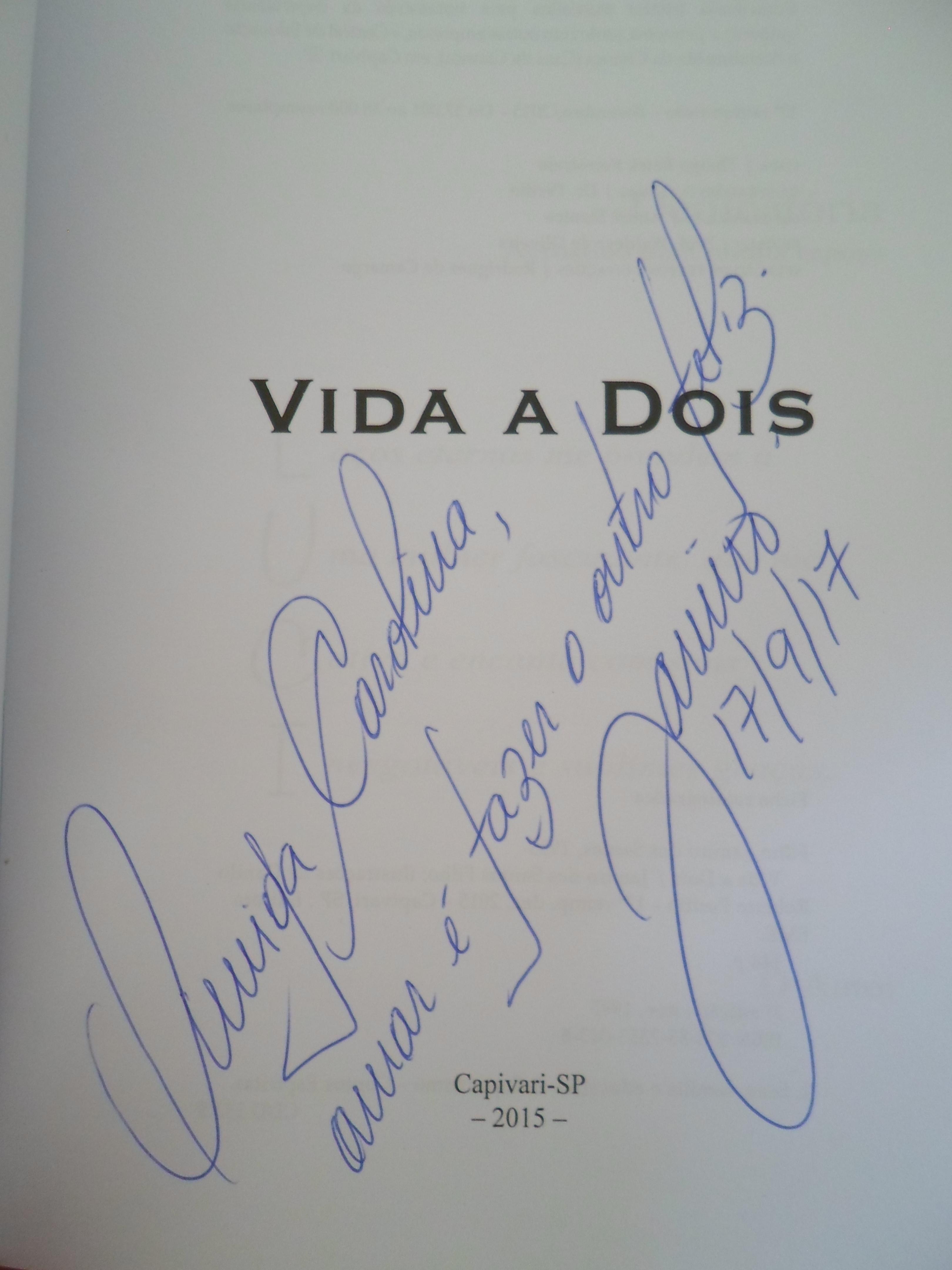 VidaDois04