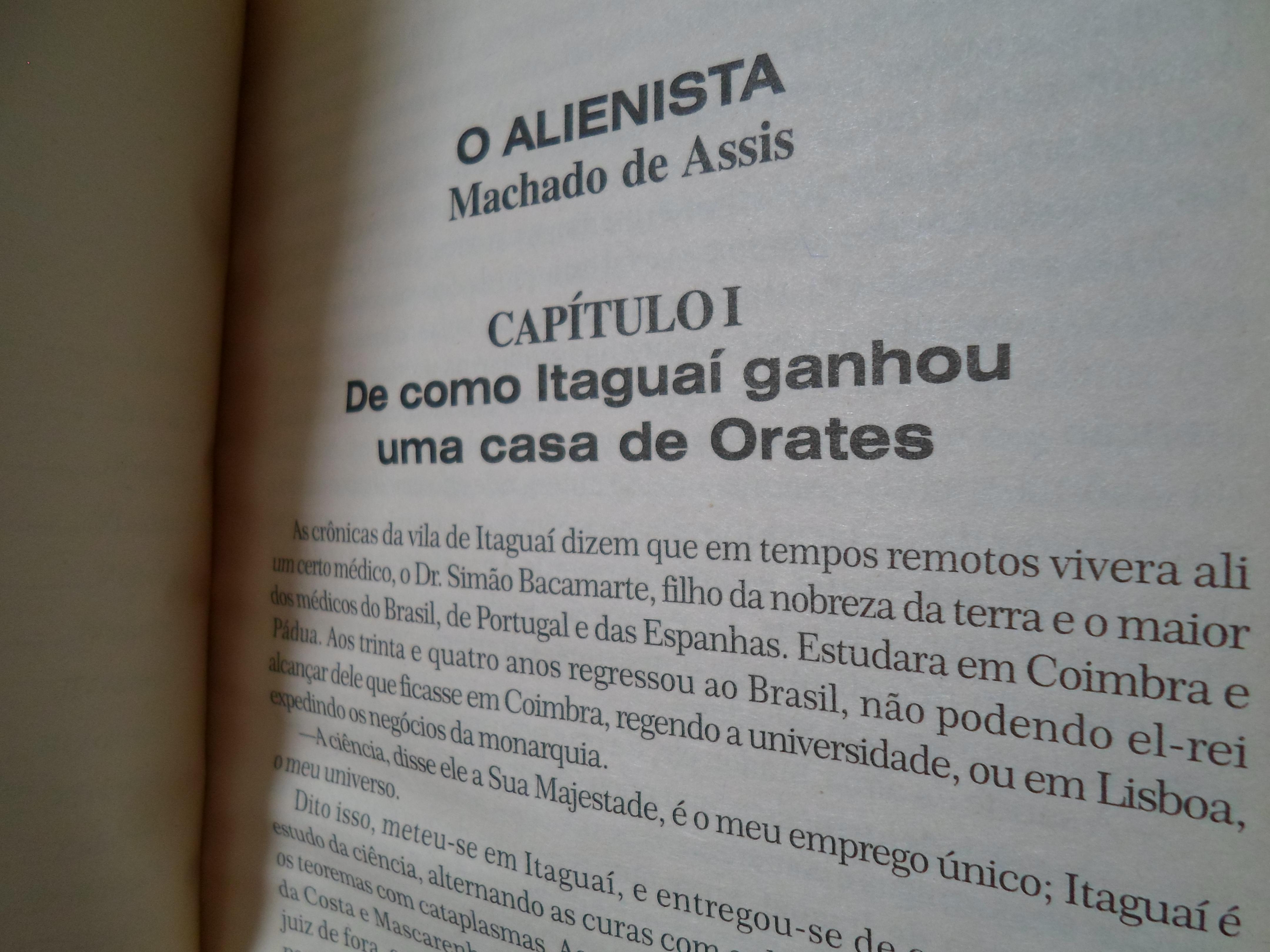 Alienista4
