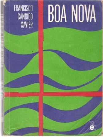 BoaNova02