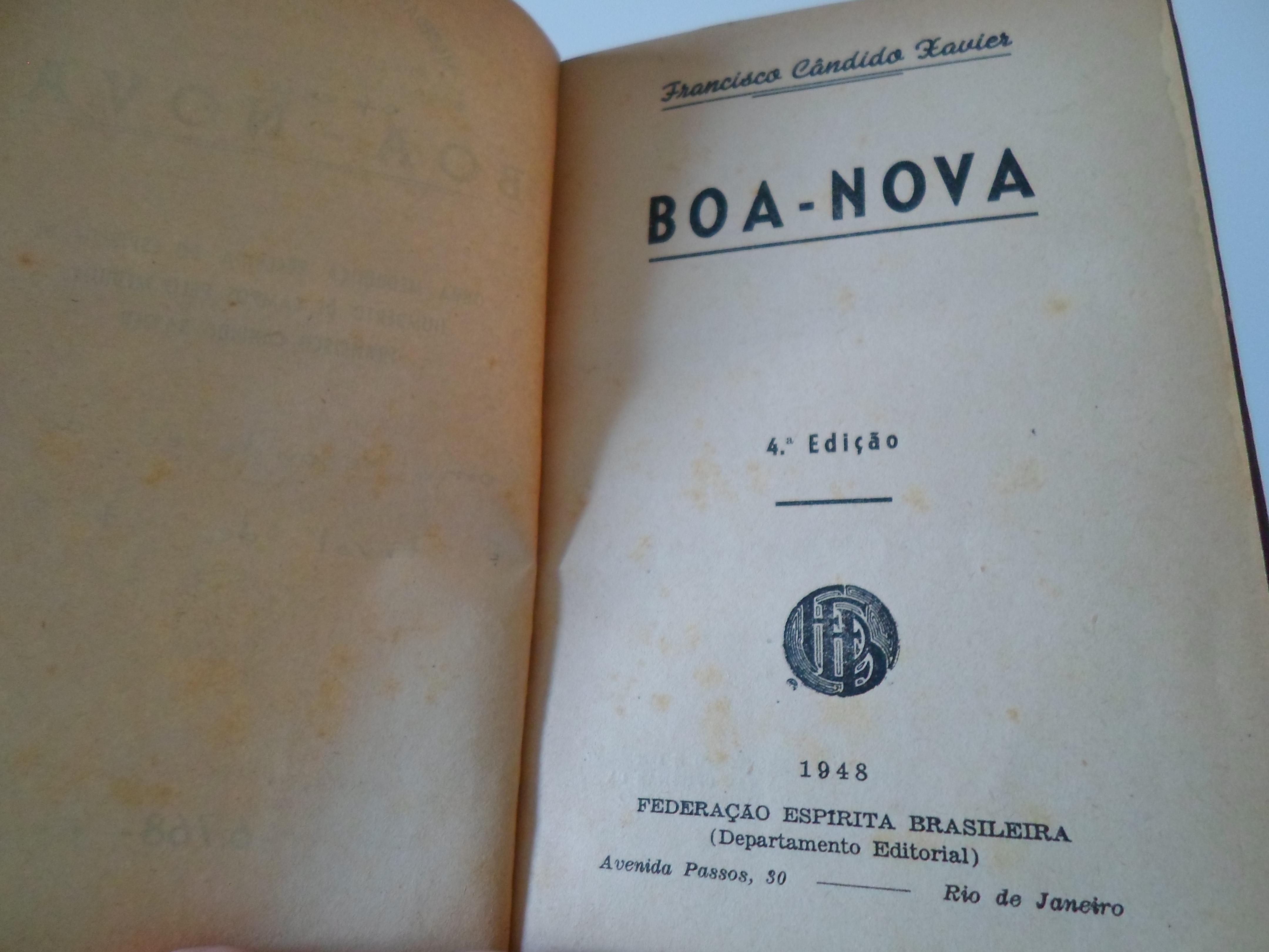 BoaNova07