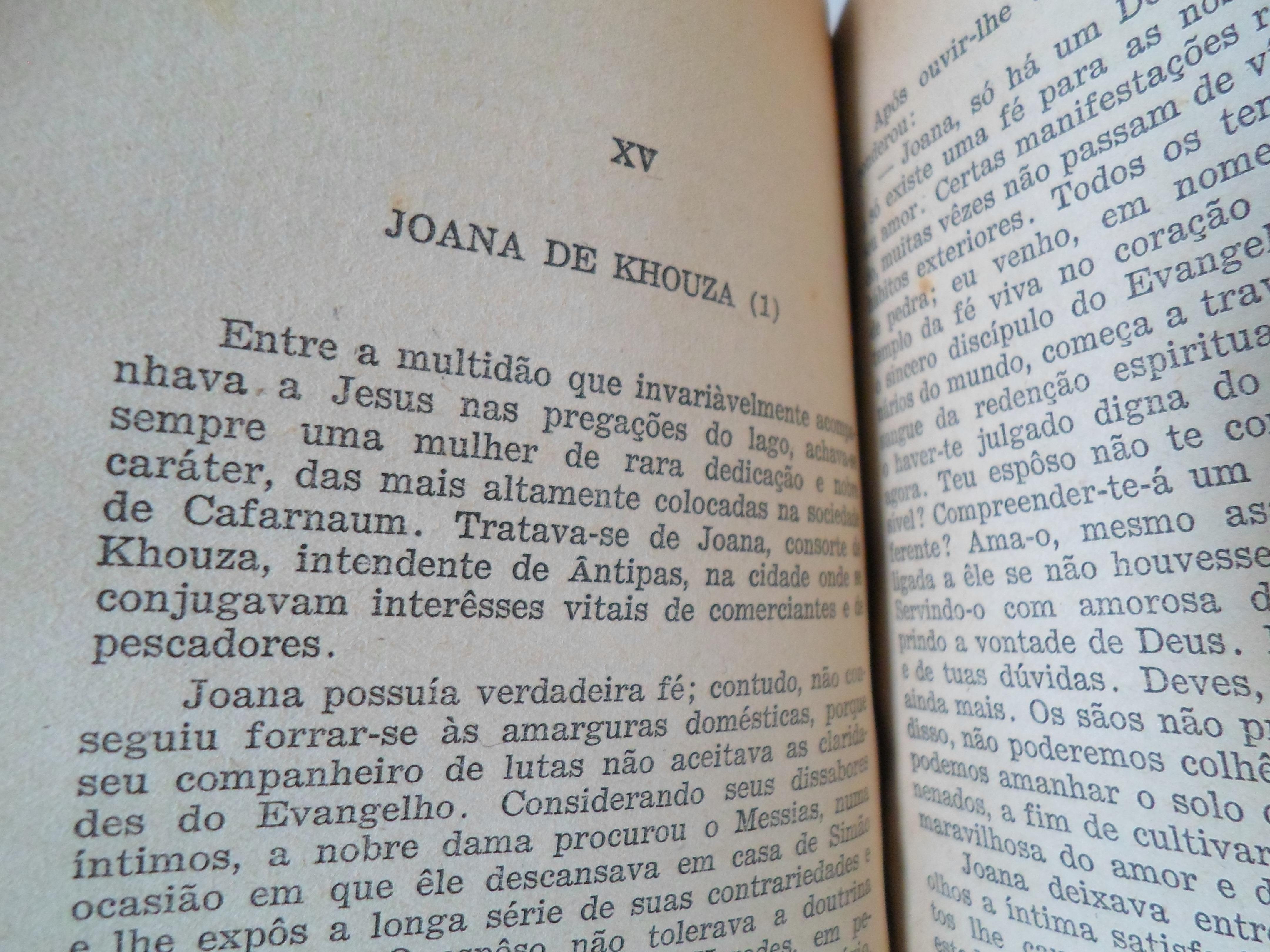 BoaNova13