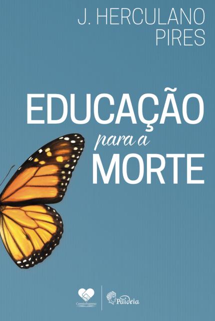 EducaçãoMorte02