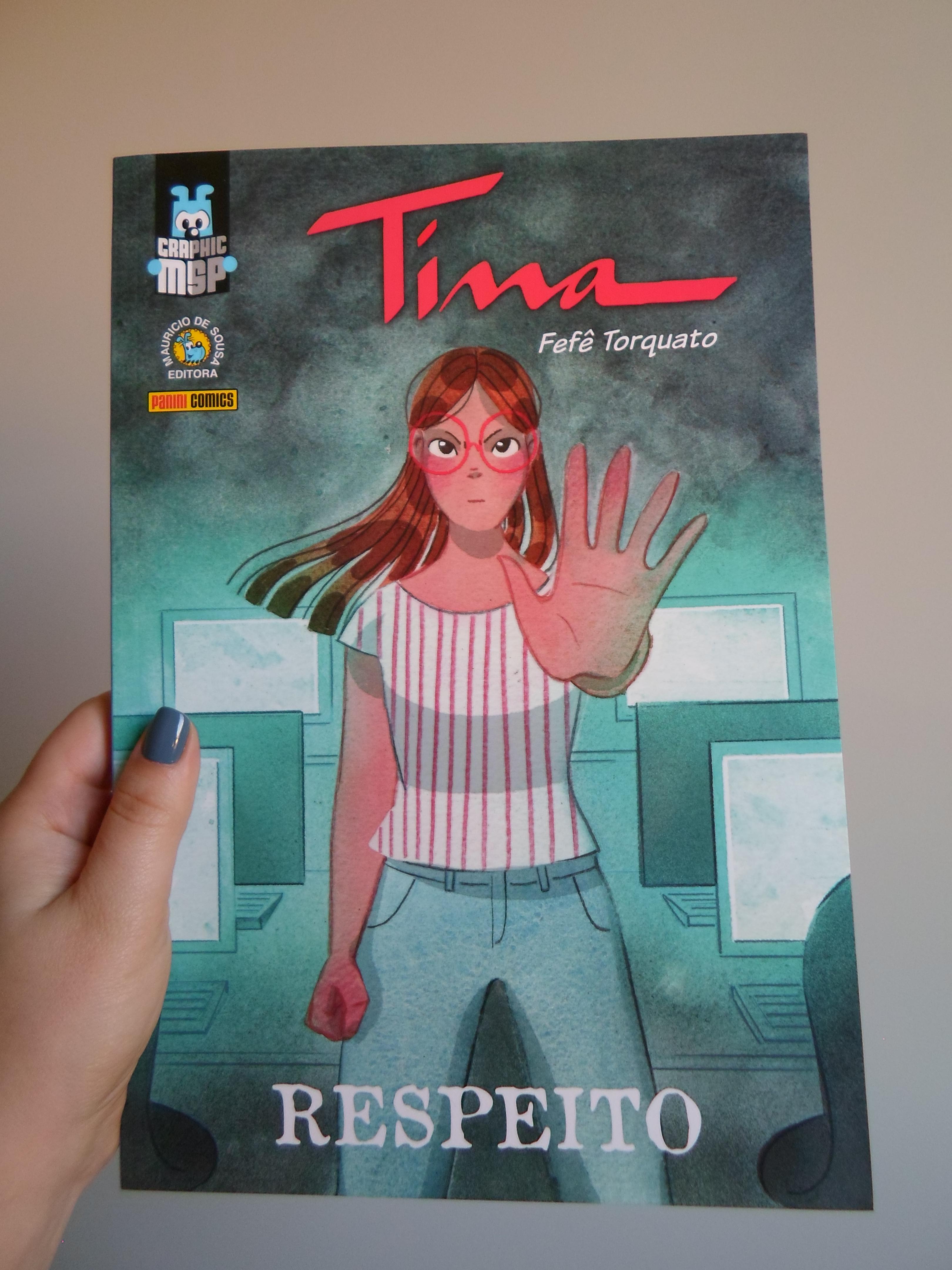 Tina36