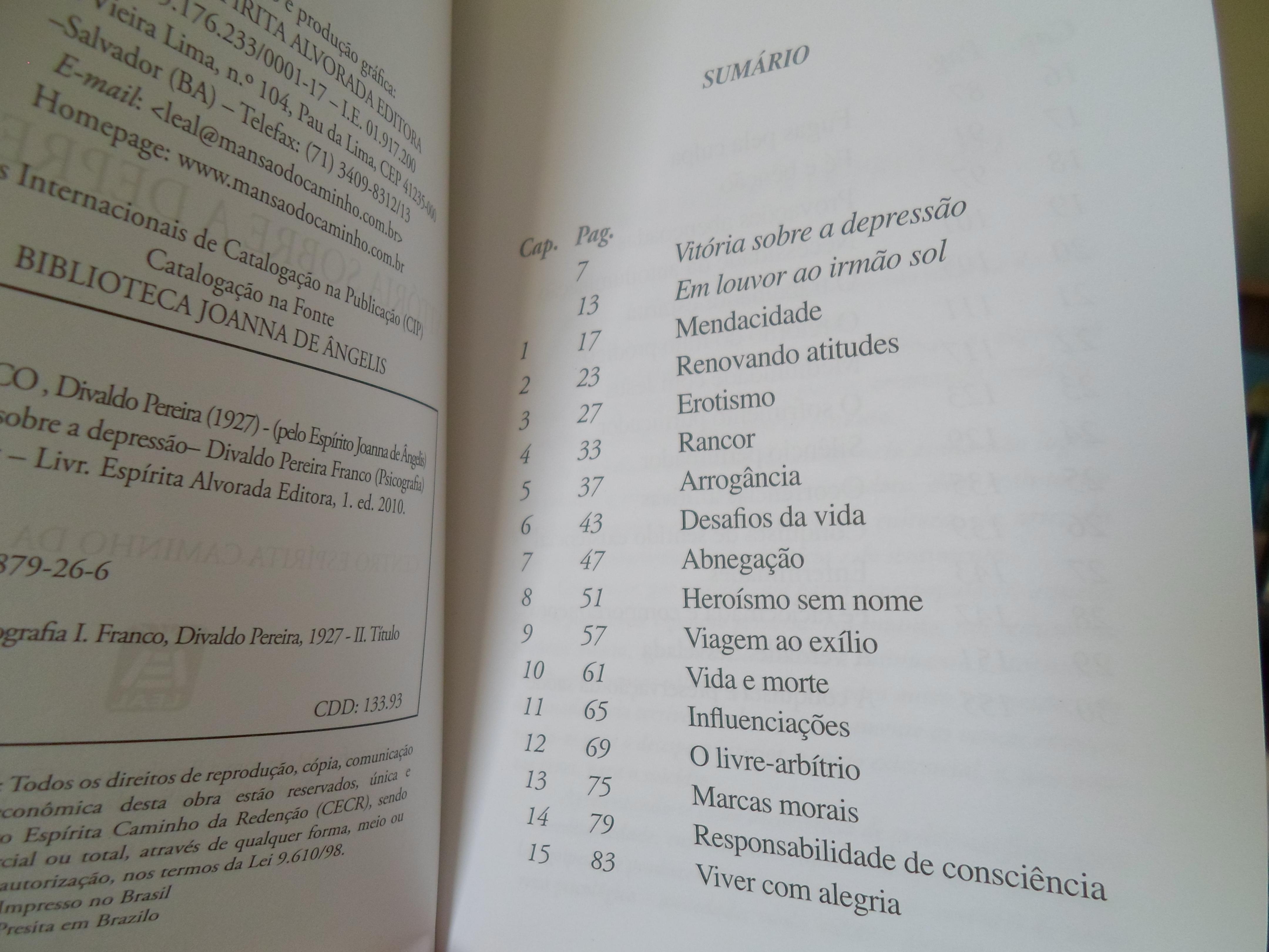 VitóriaDepressão03