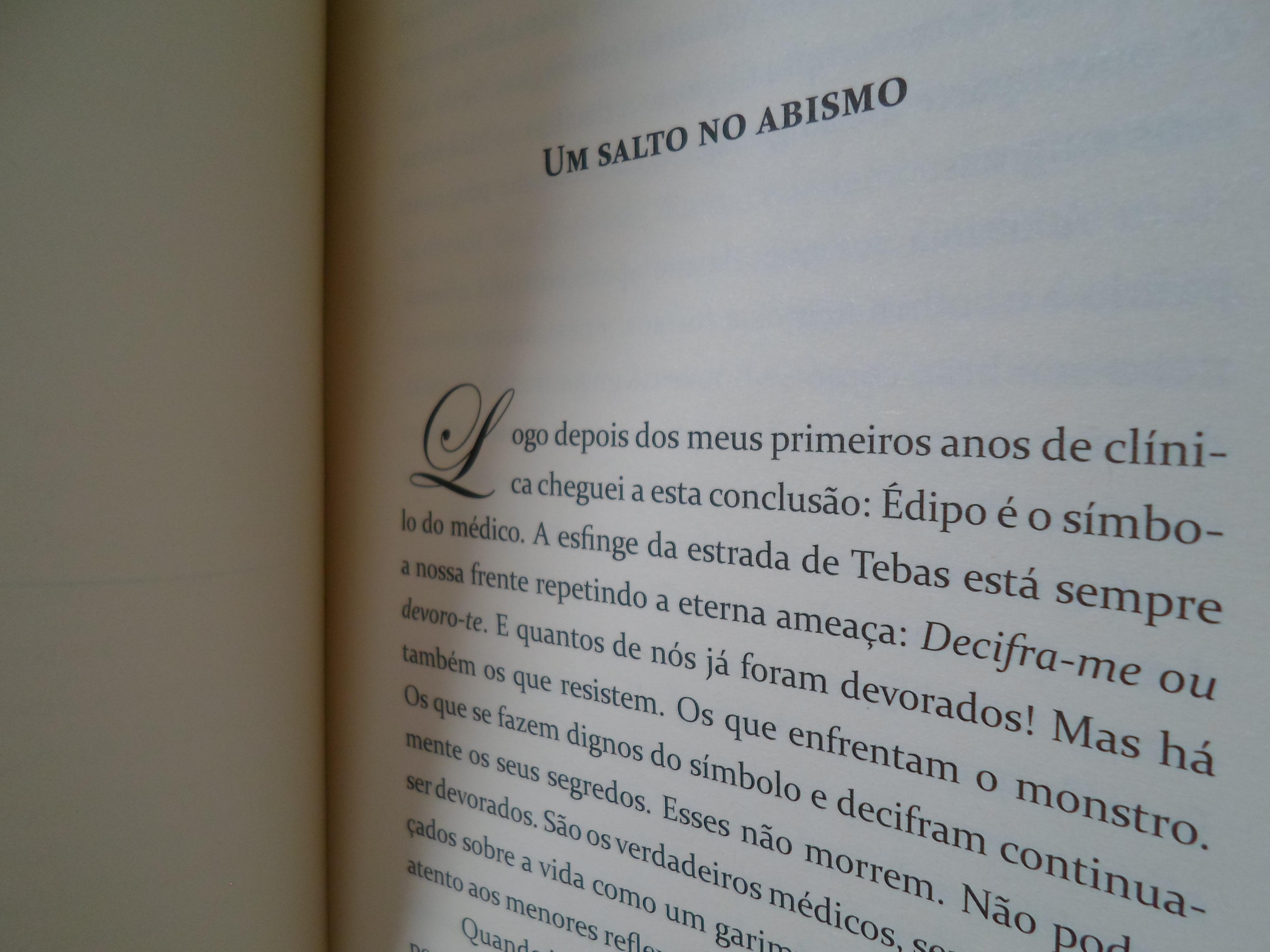 Lazaro7