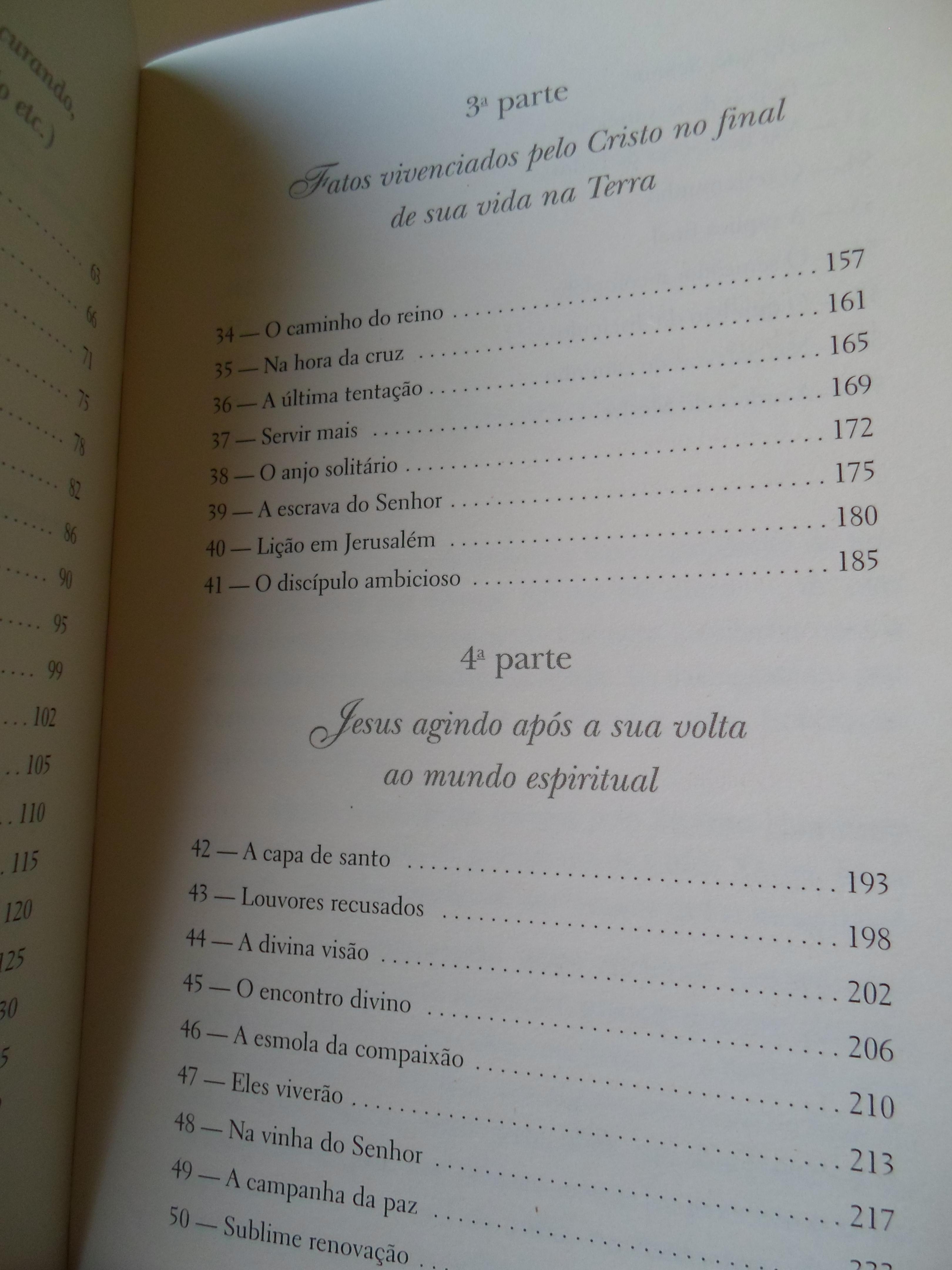 NoRoteiro5