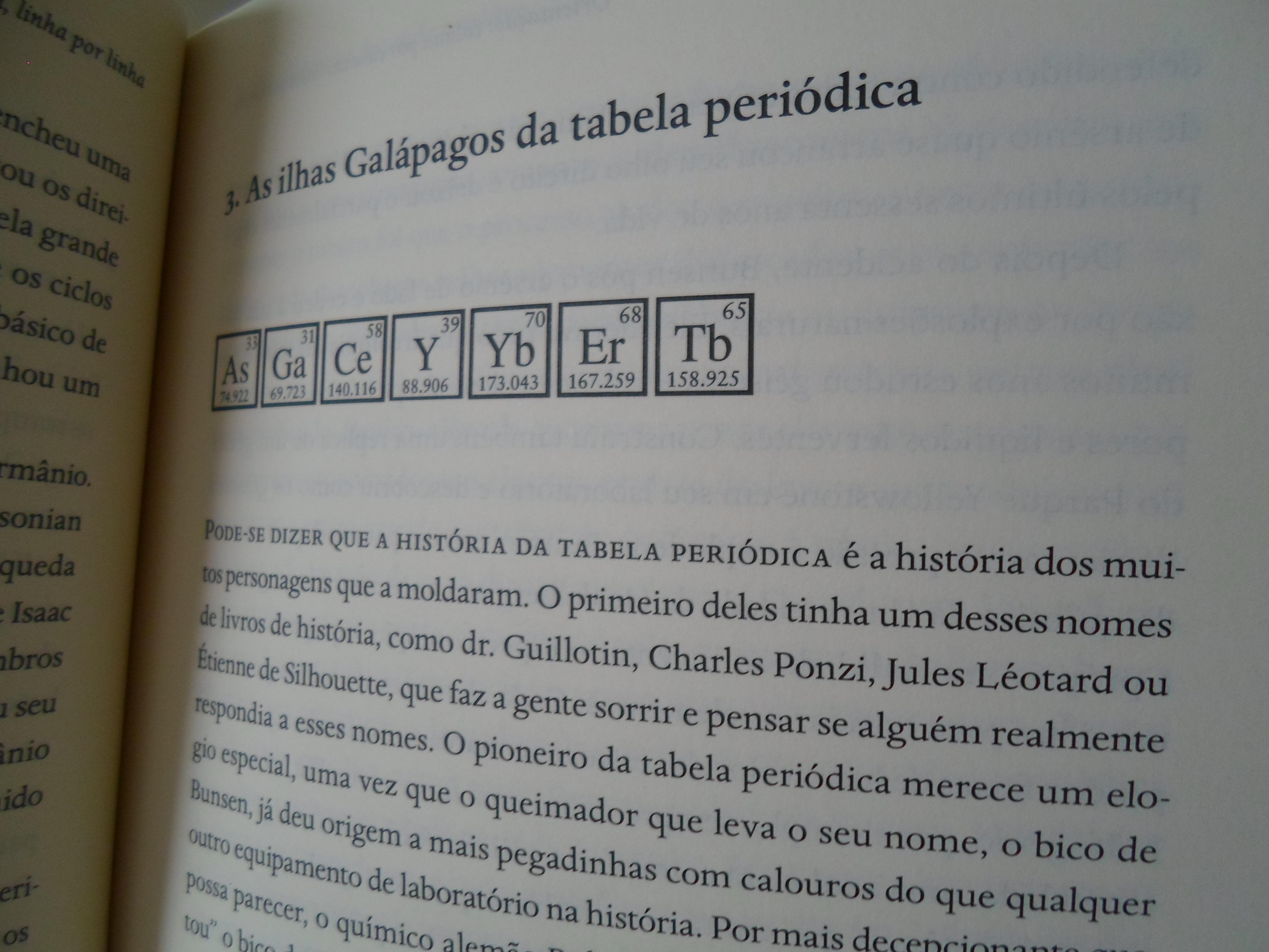 Colher09